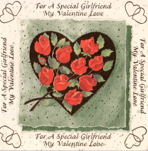 Cards abroad greetings cards posted abroad m4hsunfo