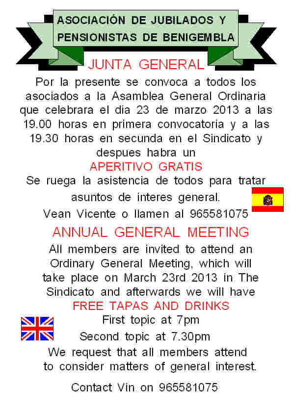 AGM 23rd March 2013 Poster6-2013
